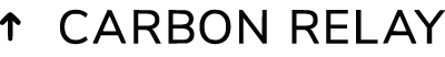 Carbon Relay Logo